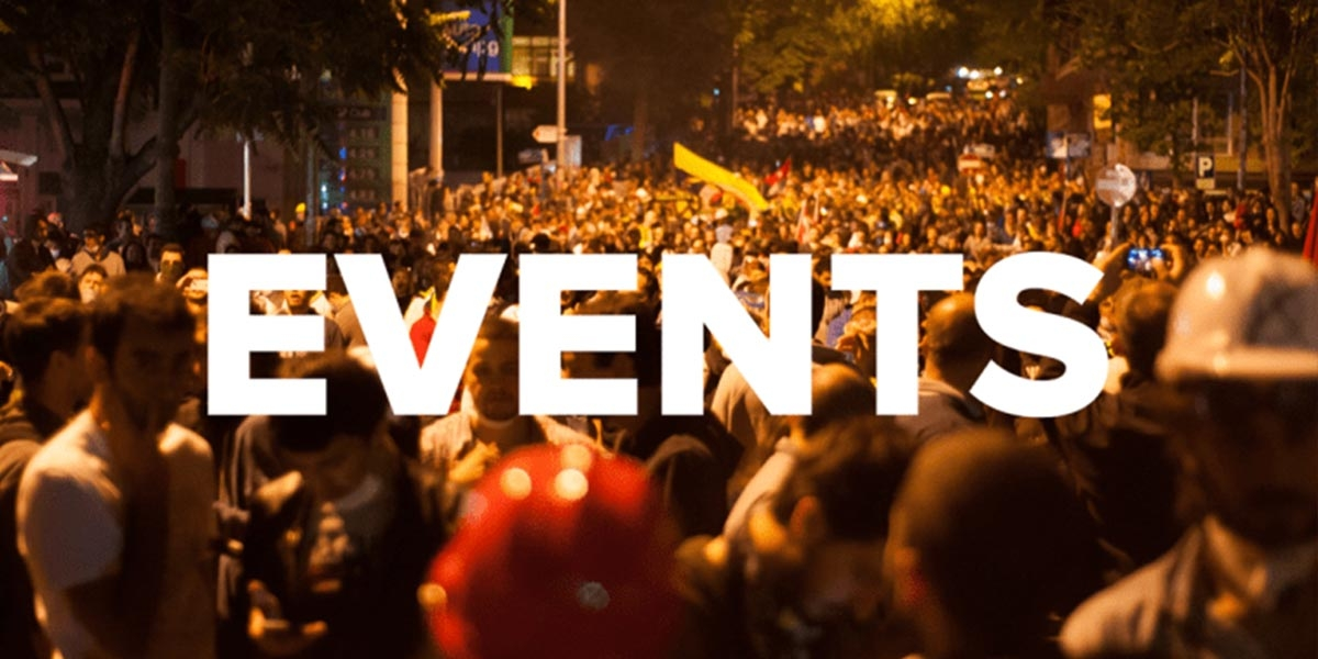 Madeira Events in August